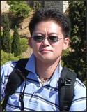 Prof. Jeong
